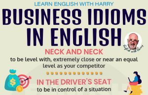 English Business Idioms. English idioms related to business. Intermediate level English learning. #learnenglish #englishlessons #ingles #englishteacher #idioms