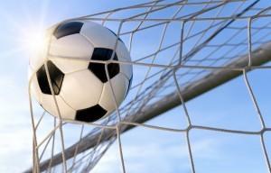 English Vocabulary – Sports