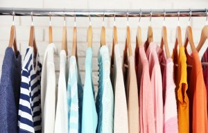 Buying clothes vocabulary – Shopping is fun