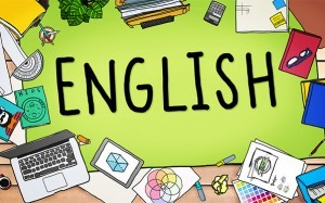 Frequently Asked Questions about English with answers and examples