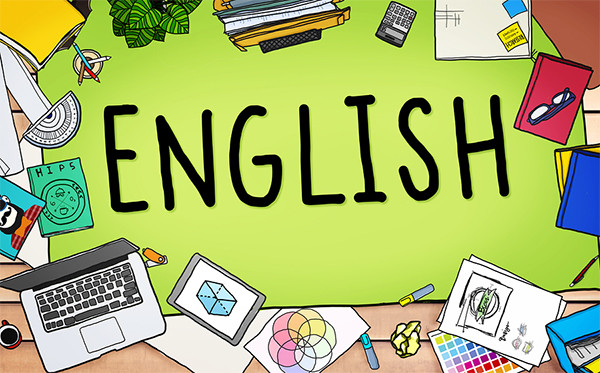 How to improve English? - Frequently asked questions about English grammar, vocabulary, English Tenses with detailed answers and examples