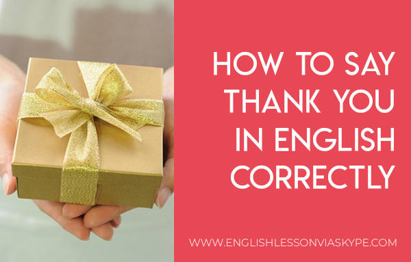 How to say Thank You in English correctly. Important words you need to know. Common mistakes. #learnenglish #vocabulary #englishlessons #englishteacher #vocabulary #hoctienganh #ingles #อังกฤษ #английский #英语 #영어