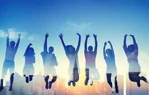 How to talk about winning in English. Difference between Win and Beat. www.englishlessonviaskype.com #learnenglish #englishlessons #tienganh #EnglishTeacher #vocabulary #ingles #อังกฤษ #английский #aprenderingles #english #cursodeingles #учианглийский #vocabulário #dicasdeingles #learningenglish #ingilizce #englishgrammar #englishvocabulary #ielts #idiomas