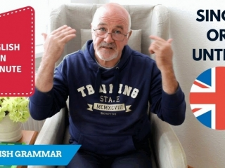 English Grammar - how to use since and until?