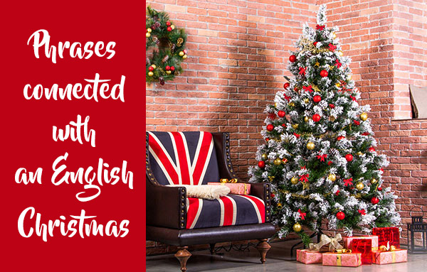 Popular English phrases for Christmas. Turkeys voting for Christmas meaning. Learn English with Harry at www.englishlessonviaskype.com #learnenglish #englishlessons #tienganh #EnglishTeacher #vocabulary #ingles #อังกฤษ #английский #aprenderingles #english #cursodeingles #учианглийский #vocabulário #dicasdeingles #learningenglish #ingilizce #englishgrammar #englishvocabulary #ielts #idiomas