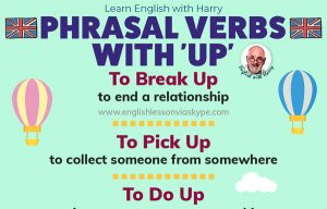 13 Phrasal verbs with up. Advanced English lessons. Improve English from intermediate to advanced with www.englishlessonviaskype.com #learnenglish #englishlessons #EnglishTeacher #vocabulary #ingles #อังกฤษ #английский #aprenderingles #english #cursodeingles #учианглийский #vocabulário #dicasdeingles #learningenglish #ingilizce #englishgrammar #englishvocabulary #ielts #idiomas