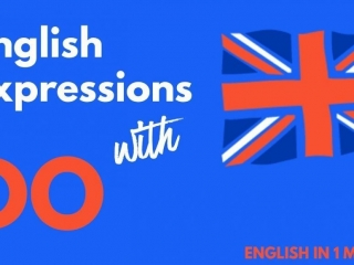 Popular English Expressions with DO