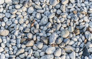 English Expressions with the word Rock