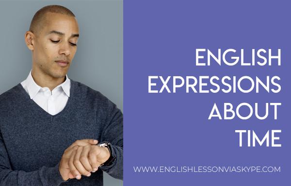English Time Expressions. Increase English vocabulary. #learnenglish #englishvocabulary