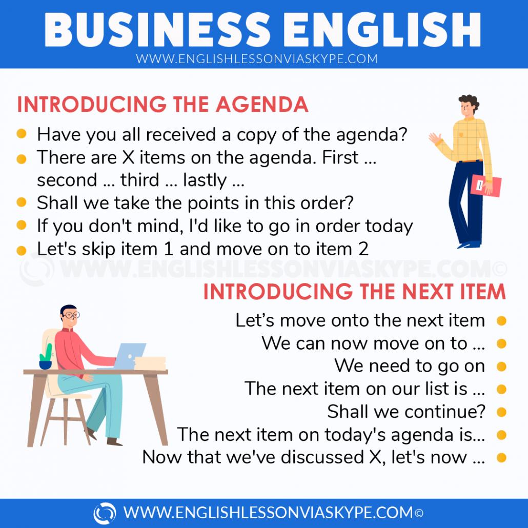 How to start a business meeting in English. Useful phrases for Business English #learnenglish #englishlessons #tienganh #EnglishTeacher #vocabulary #ingles #อังกฤษ #английский #aprenderingles #english #cursodeingles #учианглийский #vocabulário #dicasdeingles #learningenglish #ingilizce #englishgrammar #englishvocabulary #ielts #idiomas