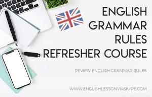 English Grammar Rules refresher course. English grammar tenses. Amazing online English language vourse for IELTS, TOEFL, FCE #learnenglish #englishelssons #englishteacher #ingles #arepnderingles #hoctienganh #อังกฤษ #английский #英语 #영어