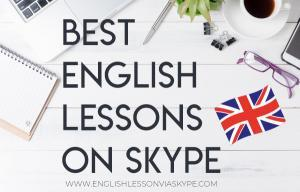 Best Skype English lessons with native English teachers. Intermediate level English. Improve English speaking skills. Improve English vocabulary. www.englishlessonviaskype.com #learnenglish #englishlessons #tienganh #EnglishTeacher #vocabulary #ingles #อังกฤษ #английский #aprenderingles #english #cursodeingles #учианглийский #vocabulário #dicasdeingles #learningenglish #ingilizce #englishgrammar #englishvocabulary #ielts #idiomas