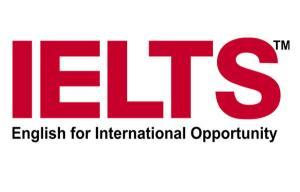 IELTS Speaking Part Tips
