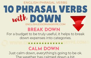 11 Phrasal verbs with Down. Improve English speaking skills. Learn English with Harry at www.englishlessonviaskype.com #learnenglish #englishlessons #EnglishTeacher #vocabulary #ingles #อังกฤษ #английский #aprenderingles #english #cursodeingles #учианглийский #vocabulário #dicasdeingles #learningenglish #ingilizce #englishgrammar #englishvocabulary #ielts #idiomas