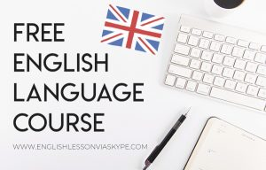 Free English language course. Phrasal verbs and funny English idioms. Improve English speaking skills #learnenglish