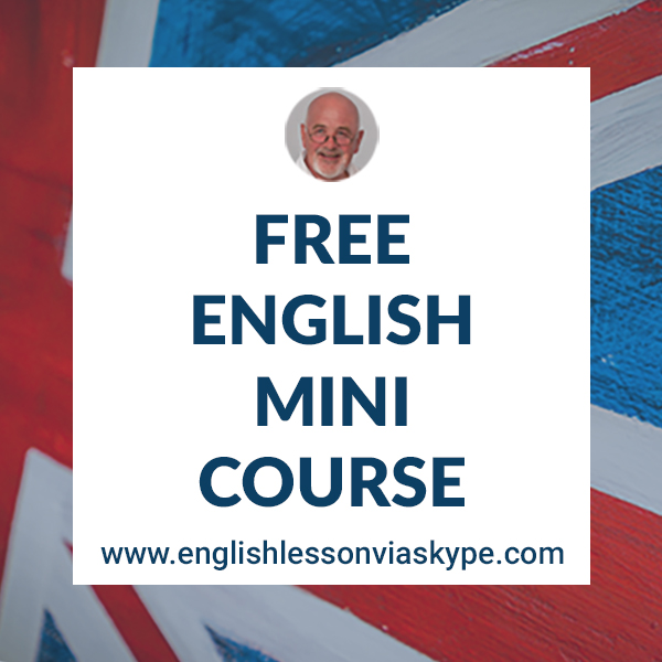 Free English Mini Course. Online English courses, English lessons over Skype or Zoom. www.englishlessonviaskype.com #learnenglish #englishlessons #EnglishTeacher #vocabulary #ingles #английский #aprenderingles #english #cursodeingles #учианглийский #vocabulário #dicasdeingles #learningenglish #ingilizce #englishgrammar #englishvocabulary #ielts #idiomas