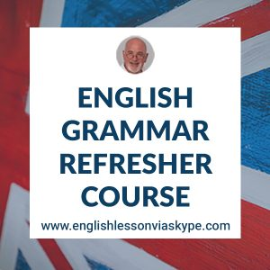 Review English Grammar Rules. Grammar rules refresher course. Online English course. Learn English with Harry at www.englishlessonviaskype.com #learnenglish