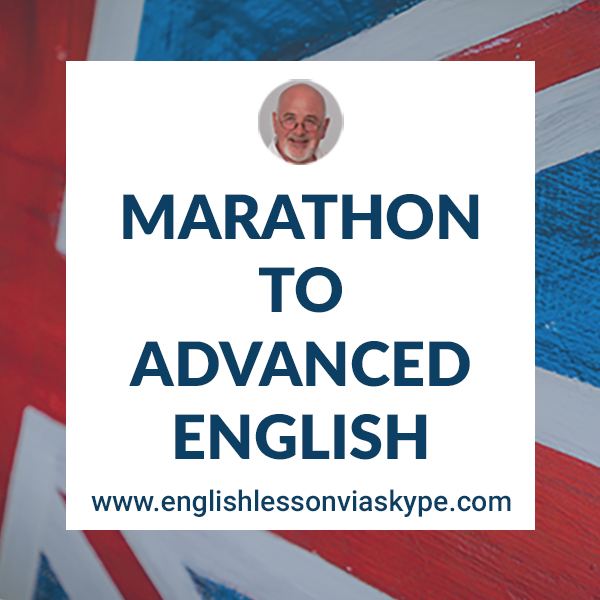 Intensive English language marathon. From intermediate to advanced English. Enrol at www.englishlessonviaskype.com #learnenglish #englishlessons #EnglishTeacher #vocabulary #ingles #английский #aprenderingles #english #cursodeingles #учианглийский #vocabulário #dicasdeingles #learningenglish #ingilizce #englishgrammar #englishvocabulary #ielts #idiomas