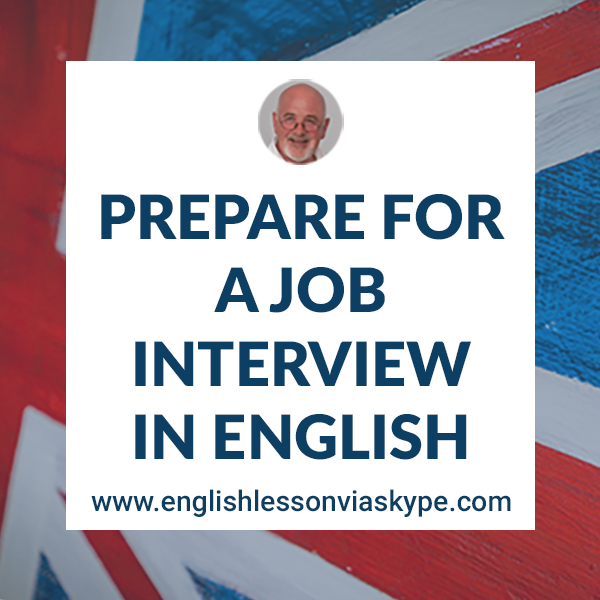 Business English. How to prepare for a job interview in English online course. €7.99 www.englishlessonviaskype.com #learnenglish #englishlessons #EnglishTeacher #vocabulary #ingles #английский #aprenderingles #english #cursodeingles #учианглийский #vocabulário #dicasdeingles #learningenglish #ingilizce #englishgrammar #englishvocabulary #ielts #idiomas
