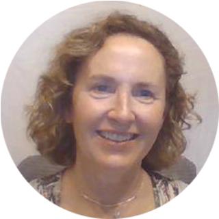American English teacher. Online English lessons on Zoom. Study advanced English. englishlessonviaskype.com