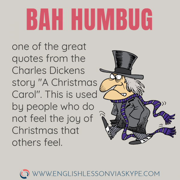 English Words for Christmas. Improve English vocabulary. #learnenglish #englishteacher #englishlessons #englishvocabulary #ingles #navidad