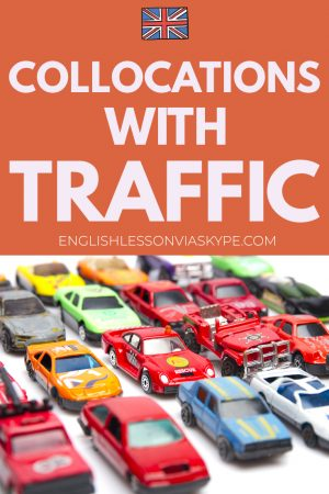 15 English collocations connected to traffic. Here you will improve your English speaking skills. www.englishlessonviaskype.com #learnenglish #englishlessons #EnglishTeacher #vocabulary #ingles #อังกฤษ #английский #aprenderingles #english #cursodeingles #учианглийский #vocabulário #dicasdeingles #learningenglish #ingilizce #englishgrammar #englishvocabulary #ielts #idiomas