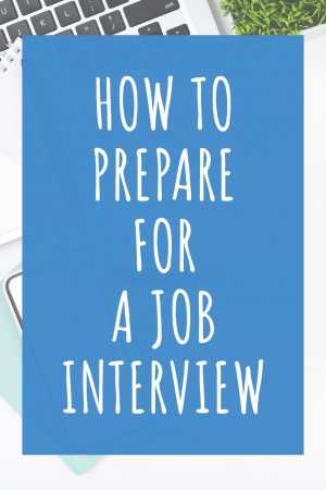 🔴How to prepare for a Job Interview. Job interview preparation course. Common Interview Questions. Best Answers. Do you want to have all the keys to a successful job interview? #jobinterview #jobhunt #interviewtips #jobseeker #job #interview #tips