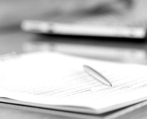 Improve Business English Writing Skills